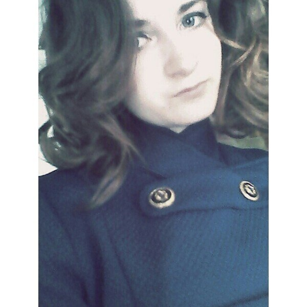 liliaromantika's Profile Photo