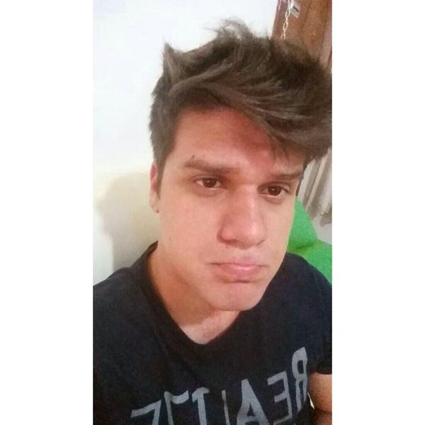 HayconMesquita's Profile Photo