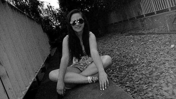 WeronikaJaskua191's Profile Photo
