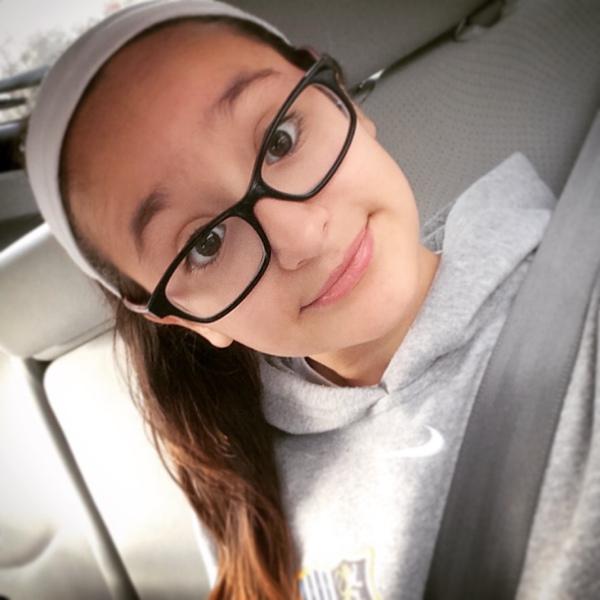 aly_d124's Profile Photo