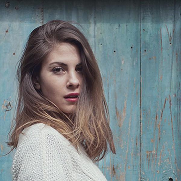 MELSBABADA7's Profile Photo