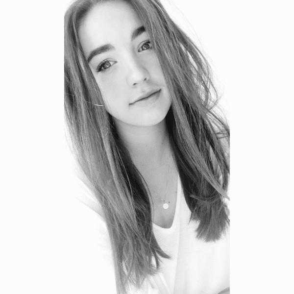 Caitpatt's Profile Photo