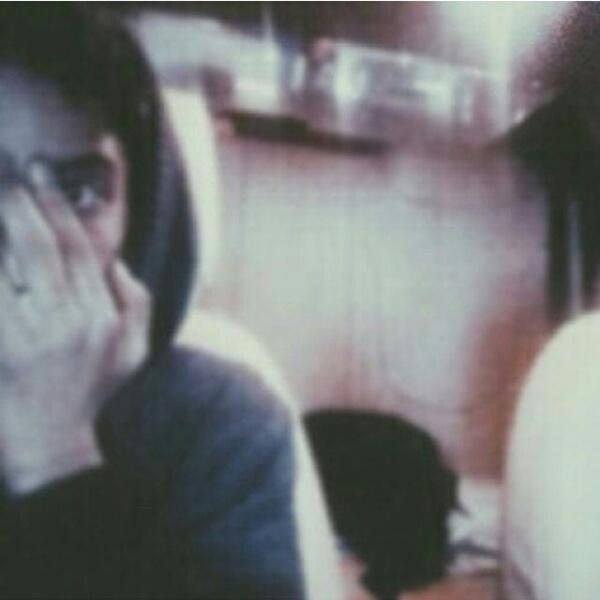 shill_97's Profile Photo