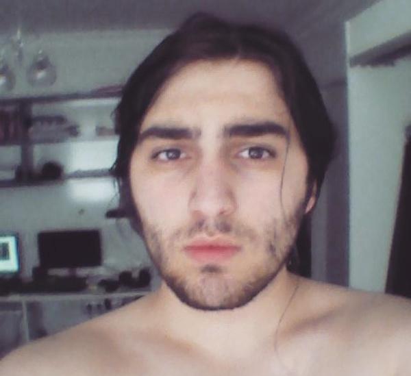 Winterloot's Profile Photo