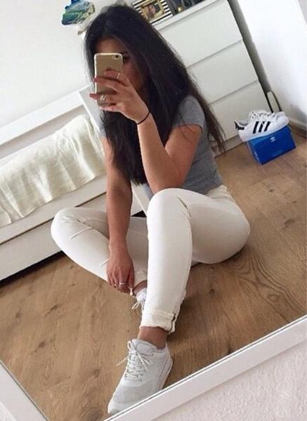 ilaydaboo's Profile Photo