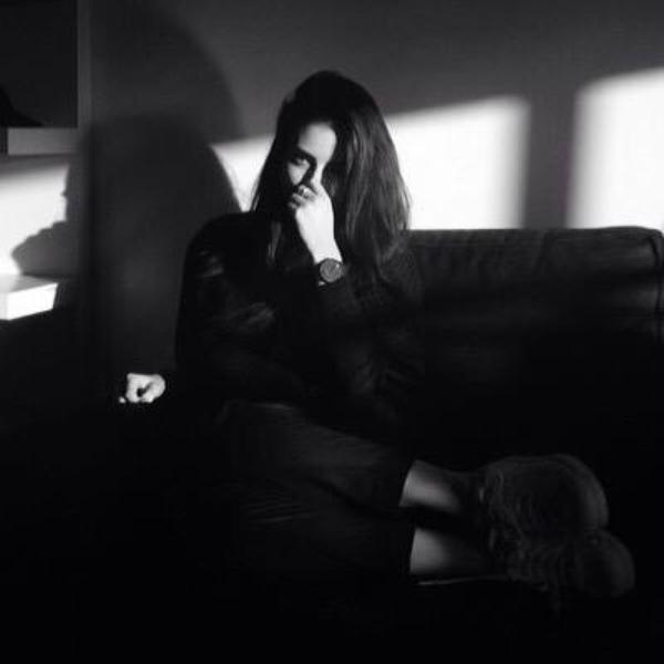 sarra104's Profile Photo