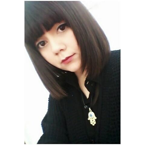 RukiKim's Profile Photo