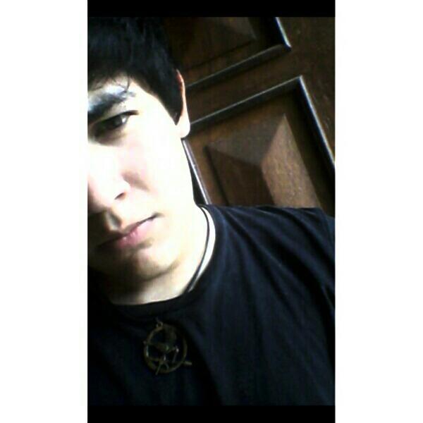 adnielrojas's Profile Photo