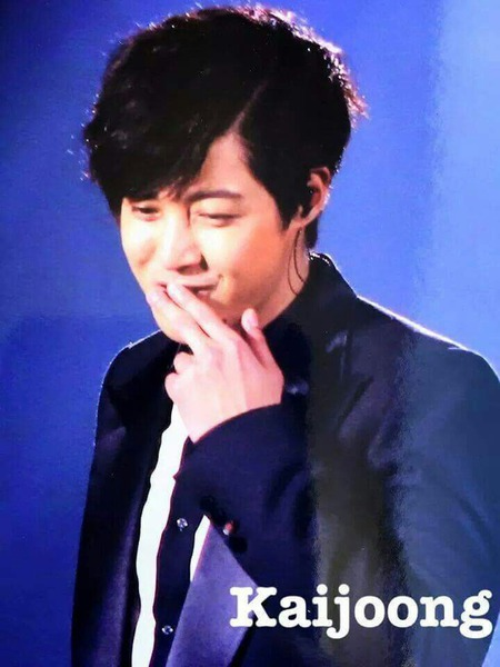 kimhyunjoongfanpage's Profile Photo