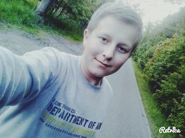 CzarnyIBialyToNieTylkoJaaa's Profile Photo
