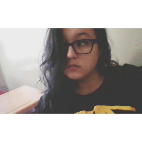 englantralia's Profile Photo