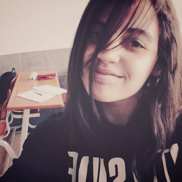 HelinAydemir250's Profile Photo