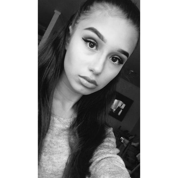 hmiiriam's Profile Photo