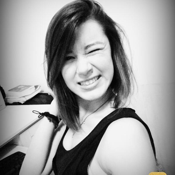 Muge99cyln's Profile Photo