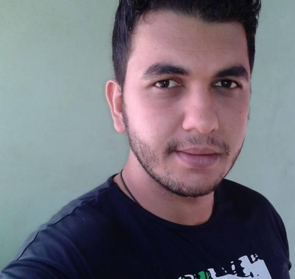EdersonPrado478's Profile Photo