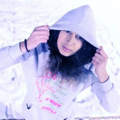 Helenakun74's Profile Photo