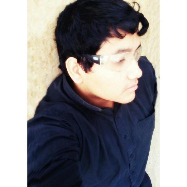 Angelito172255's Profile Photo