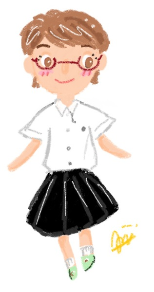 JuNoiji's Profile Photo