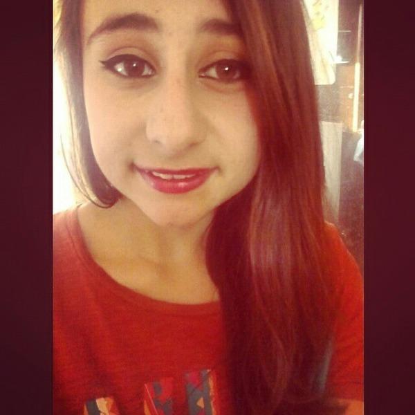 Hayleyholaquetal's Profile Photo