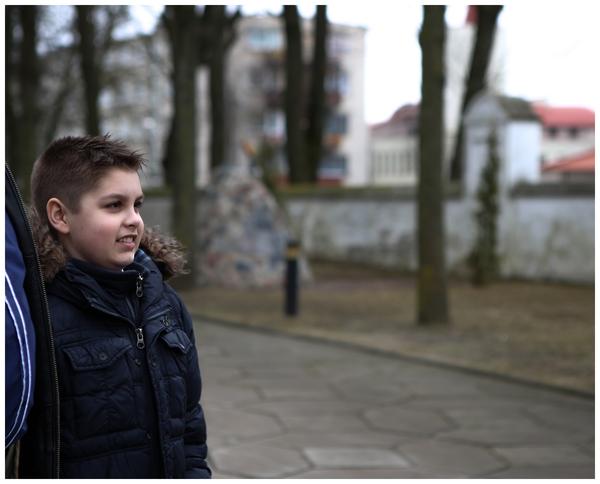 TheEivas's Profile Photo