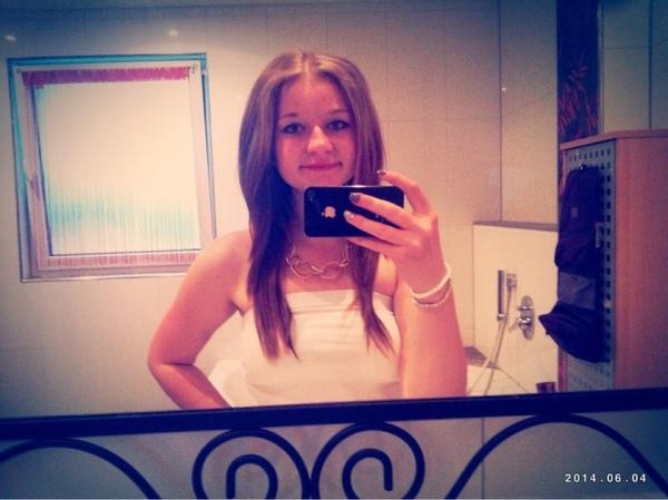 pamela_vanessa_15's Profile Photo