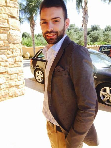 RED3X's Profile Photo