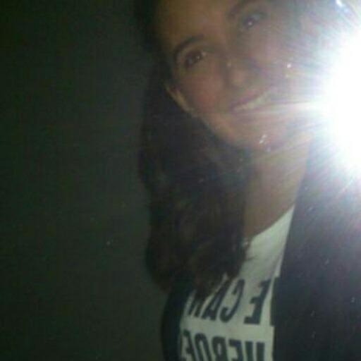 AndreSerantes's Profile Photo