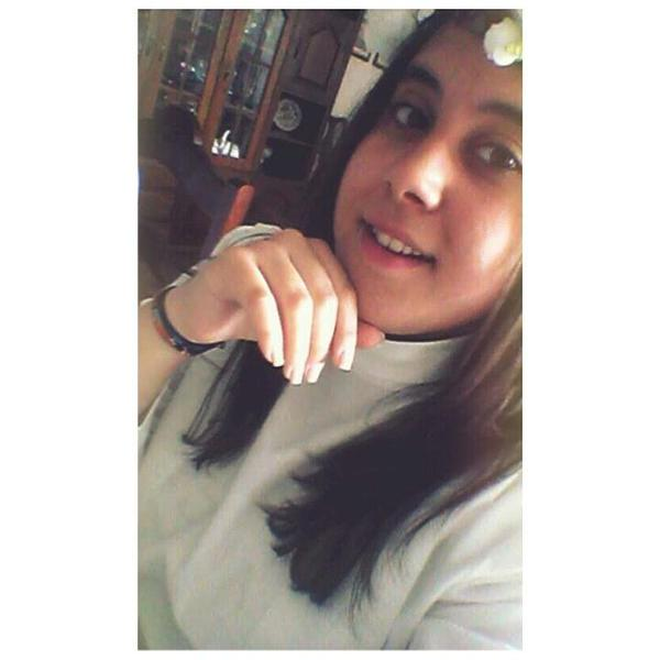 PatriciaTecedeiro's Profile Photo