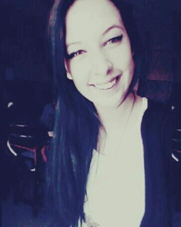 SelinayKocum989's Profile Photo
