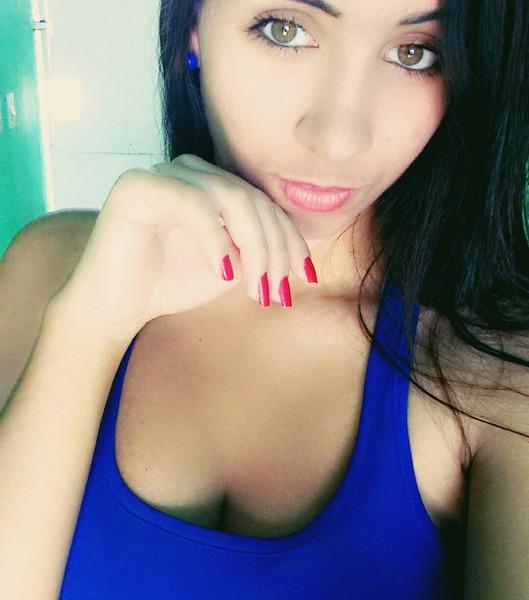 LayAndradePaiva's Profile Photo