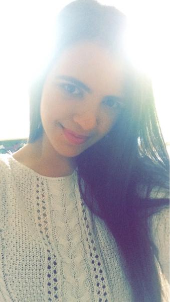 MariaBB9's Profile Photo