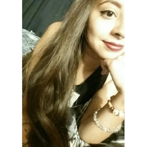 ClaudiaMonsterr's Profile Photo