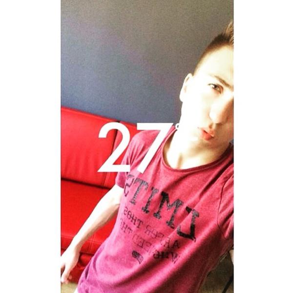 DominikWorwa's Profile Photo