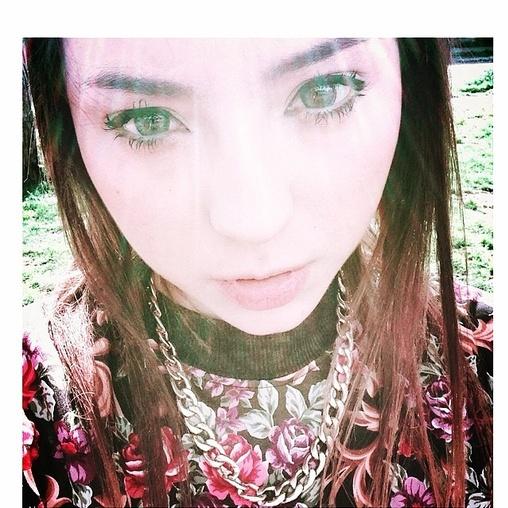 triada_vera's Profile Photo