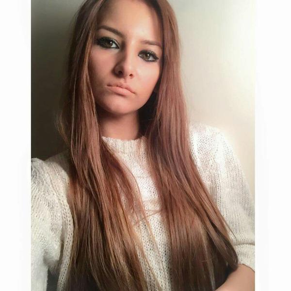 AseelG's Profile Photo