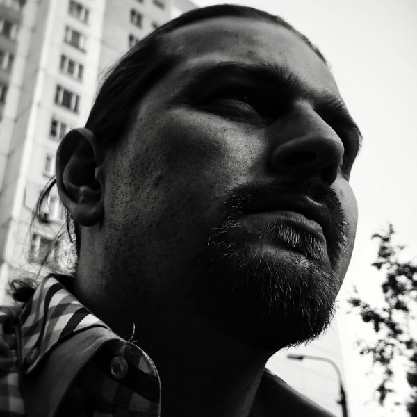 JustRudie's Profile Photo