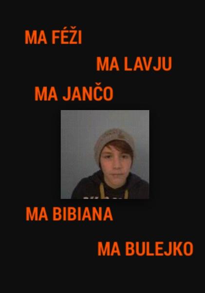 bulejko's Profile Photo