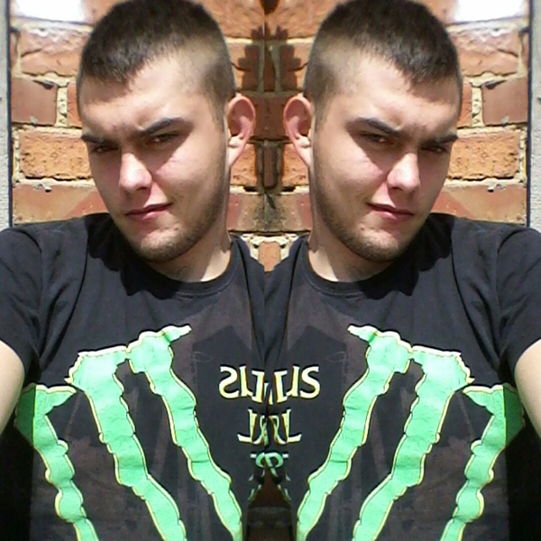 KrystianPolak289's Profile Photo