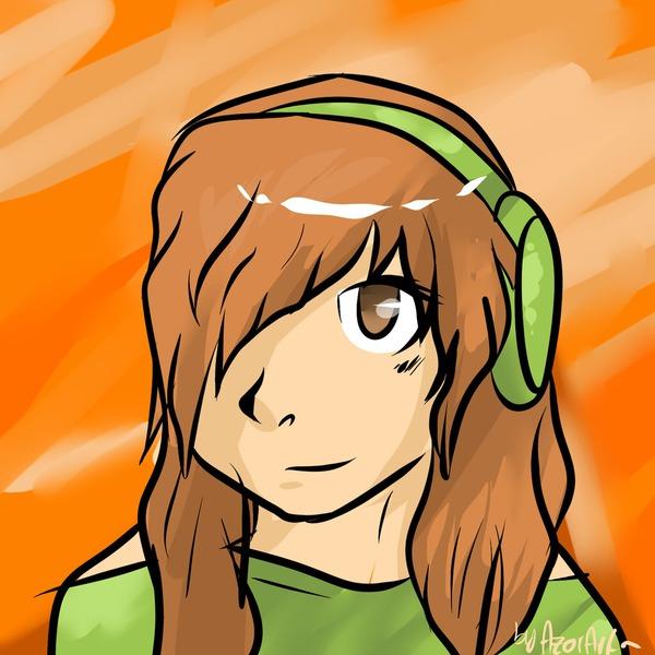 Rosie2732's Profile Photo