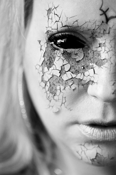 Horror165's Profile Photo