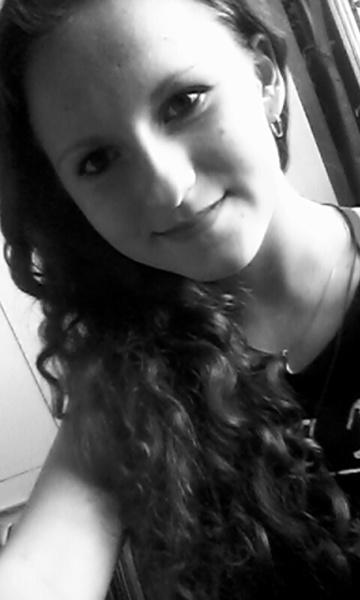 Mizia14's Profile Photo