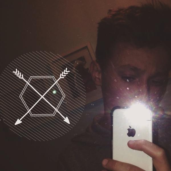 MaxWinterton's Profile Photo