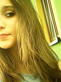 Ania191919's Profile Photo
