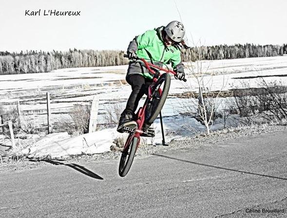 karl926's Profile Photo