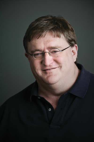 Maksim2013Maks's Profile Photo