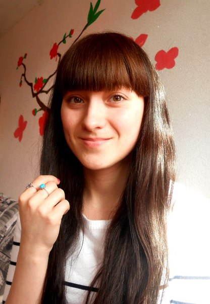 id144789089's Profile Photo