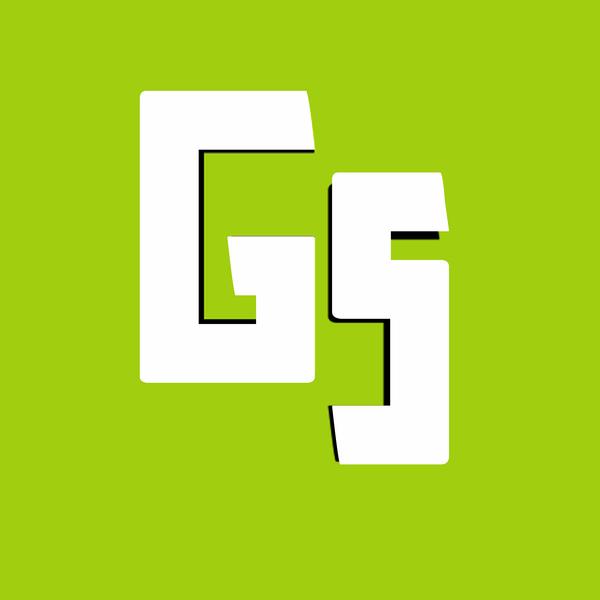 GamesShark's Profile Photo