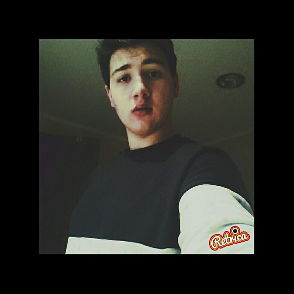 Milo_99's Profile Photo