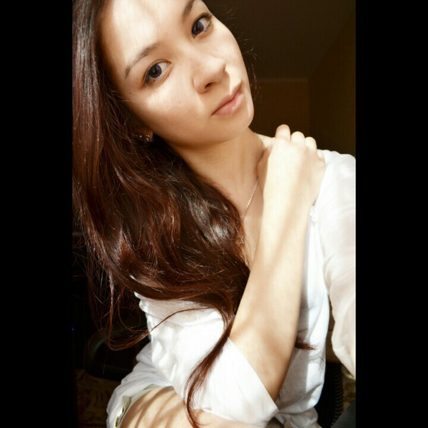 nika__nam's Profile Photo
