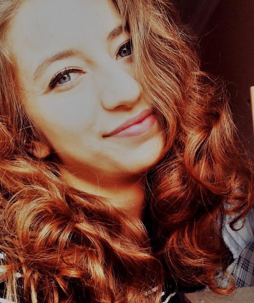 cemresuko's Profile Photo